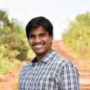 Rajesh.6969