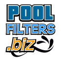 Avatar of poolfilters
