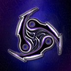 Lidoon's Avatar