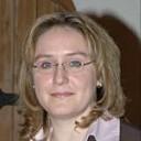 Anne Lebert