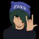 Taru95