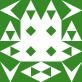 gravatar for lianedorneles