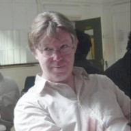 Jim Elliott