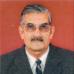Ashok Mathur