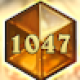 d930065's avatar