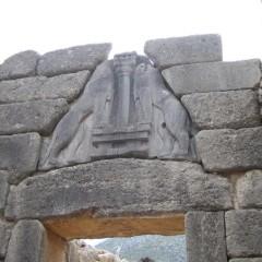 kostasgeorgioy