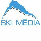Ski Media