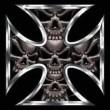 xSkullCrackerx