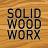 solidwoodworx