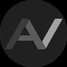 Avatar for aaronvigal from gravatar.com