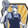 housecleaningservicestl