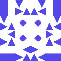 irochka.dorofeeva91 avatar
