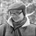 avatar for Алексей Рыбин