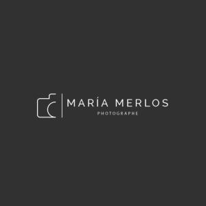 Maria Merlos's picture