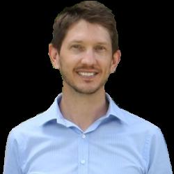Liam McLennan