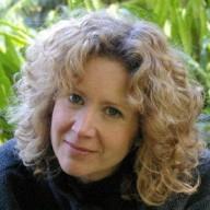 Lisa Lanser Rose