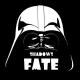 ShadowsFate