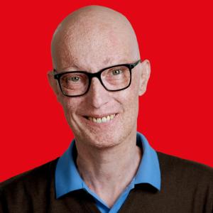 Markus Selders