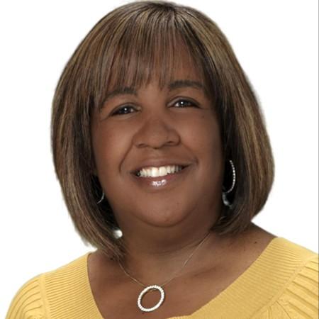 Evonne Brank, Council Member, Member Since Jul 18, 2013