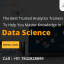 Deep Learning With TensorFlow TrainingIn Bangalore