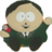 Alexey I. Froloff's avatar