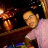 Ahmed El-masry