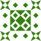 gravatar for SeleznevaAstrela871700