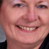 Leanne Hoagland-Smith Gravatar