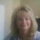 Debbie Britland