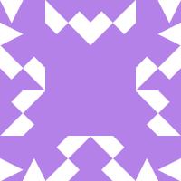 gravatar for jnf3769