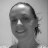 Sally Muijsert-Cornelissen