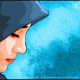 Avatar of رضا علي