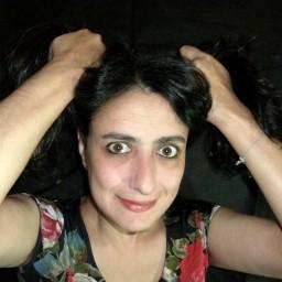 avatar de Dialoguista