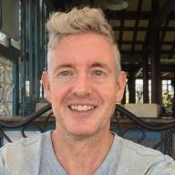 John Boyes avatar