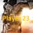 Player23_ZA