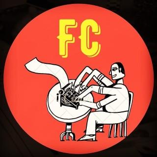 Factótum Cultural