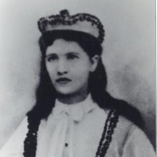 Edie K