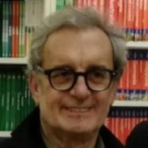 Mauro Boccaccio