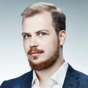 Artem Chistyakov