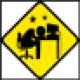 paesano2000's avatar