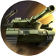 TankofChaos's avatar