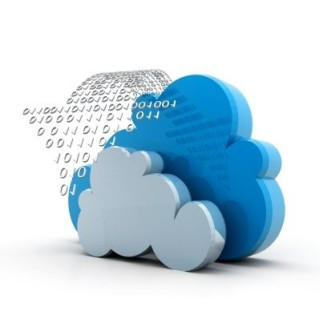 Cloud Hosting Forum