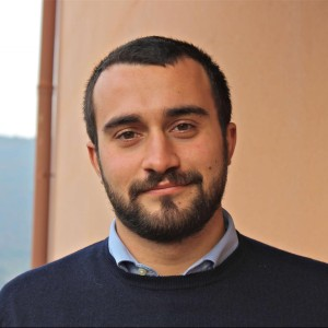 Edoardo Pennacchia