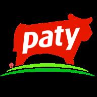paty000