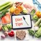 healthy dietips