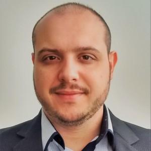 Tiago Carnovali