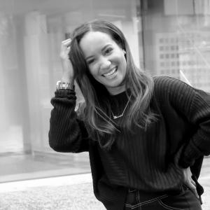 Yasmin Laidley