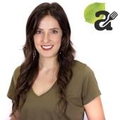 Adriana Oroz