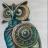 Omni_Owl