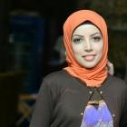 صورة سناء علاء